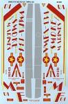 1-32-USMC-F-A-18A+VMFA-134