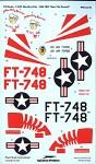 1-32-F-80C-Shooting-Star