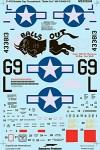 1-32-P-47D-Bubbletop-Thunderbolt