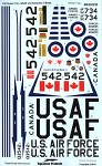 1-32-T-33A-T-Birds-USAF-and-Canada