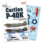1-32-Curtiss-P-40Ks-of-the-51st-Fighter-Group