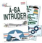 1-32-A-6A-Intruder-VA-95-Green-Lizards