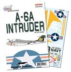 1-32-A-6A-Intruder-VA-115-Arabs