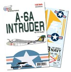 1-32-A-6A-Intruder-VA-115-Arabs
