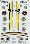 1-32-F-16A-Plus-2-82-977-CO-401-TFW-Torrejo