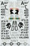 1-32-F-A-18A-Hornet-3-163125-VFA-15-AC-307