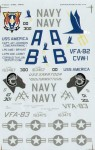 1-32-F-A-18C-2-163475-VFA-83-AA-301-Saratog