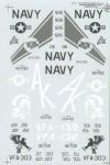 1-32-F-A-18A-3-161722-VFA-305-Lobos-ND-05