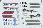 1-32-F-16A-2-81-697-120-FIG-Montana-ANG-Big