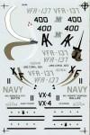 1-32-F-A-18A-Hornet-2-162841-VFA-137-AK-400