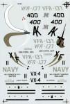 1-32-F-A-18A-C-2-163107-VFA-87-AJ-400-CAG-I