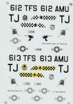 1-32-F-16C-2-Torrejon-Squadron-COs-86-289