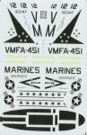 1-32-F-A-18A-1-163147-VMFA-451-Warlords-VM-