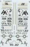 1-32-F-A-18A-C-2-161930-VFA-203-Blue-Dolphi