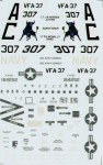 1-32-F-A-18C-Hornet-1-164252-AC-307-VFA-37