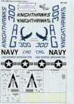 1-32-F-A-18C-1-AG-300-Knighthawks