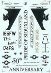 1-32-F-16C-FALCONPRIDE-SIOUXLAND