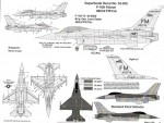 1-32-F-16A-1-82-900-FM-482FW-Makos-Brig-G