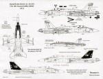 1-32-F-A-18C-164976-XE-400-VX-9-black-fins