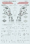 1-32-F-16A-1-82-911-FS-184-FS-1FW-Ft-Smi