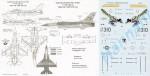 1-32-F-16C-1-87-310-188FS-150FW-The-Tacos-C