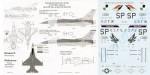 1-32-F-16C-50CJ-Big-Mouth-52nd-FG-Spangdahlem