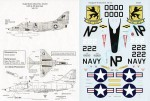 1-32-A-4E-Skyhawk-1-150000-NP-222-VA-212-US