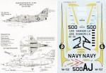 1-32-A-4E-Skyhawk-1-150001-AJ-500-VA-152-CA