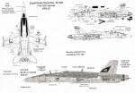 1-32-F-A-18C-Hornet-1