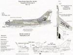 1-32-A-7E-Corsair-II