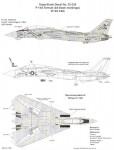 1-32-F-14A-Tomcat-1