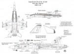 1-32-F-A-18+-Hornet-1