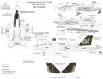 1-32-F-A-18C-Hornet-1-164682-NK-300-VFA-113
