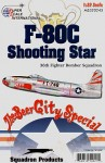 1-32-F-80C