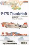 1-32-Republic-P-47D-BUBBLETOP-JABO-
