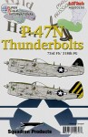 1-32-Republic-P-47N-Thunderbolt-73rd-FS-318th-