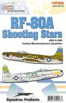 1-32-Lockheed-RF-80A-Shooting-Stars-2