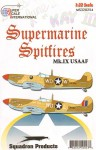 1-32-Supermarine-Spitfire-Mk-IX-USAAF-52nd-Fighter-Group-2