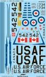 1-32-Lockheed-T-33A-USAF-and-CAF-CANADA-2