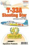 1-32-Lockheed-T-33A-T-BIRDS1