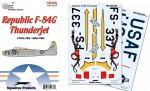 1-32-Republic-F-84G