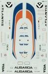 1-144-Douglas-DC-9-14-4-ALM-ANTILLEAN-AIRLIN