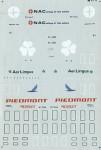 1-144-Boeing-737-200-3-AER-LINGUS-EI-ASB-NA