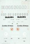 1-144-Boeing-707-3-ZAMBIA-AIRWAYS-9J-ADV-IR