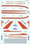 1-144-Boeing-727-100-2-WORLD-AIRWAYS-N692WA