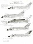 1-48-F4D-1-Skyray-5-VMF-115-VE-10-VMFAW