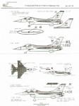 1-48-F-16A-B-Fighting-Falcon-4-8TFW-Wolf-Pa