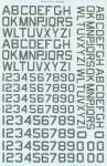 1-48-US-ID-Letters-and-Numbers-60-degree-corn