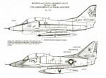 1-48-TA-4J-2-75th-Anniversary-of-Naval-Avia