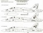 1-48-F-18A-3-161962-VFA-25-NK-412-162825-V